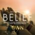 BELIEF – TV series from OWN