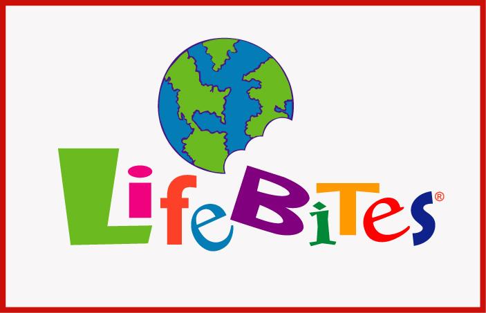lifebites_w-earth1